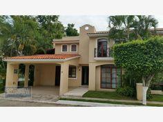 Casa en renta Fracc Club Campestre, Centro, Tabasco, México $26,400 MXN | MX16-CK6925