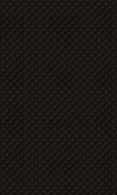 Download 480x800 «Granite texture» Cell Phone Wallpaper. Category: Textures