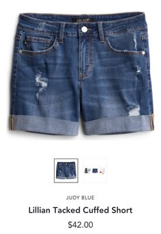 Stitch Fix Outfits, Denim Shorts, About Me Blog, Jean Shorts