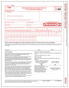 Irs Approved G Tax Forms File Form G Certain Government