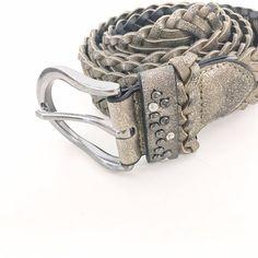 Fashion Details, Belt, Bracelets, Accessories, Jewelry, Belts, Jewlery, Jewerly, Schmuck