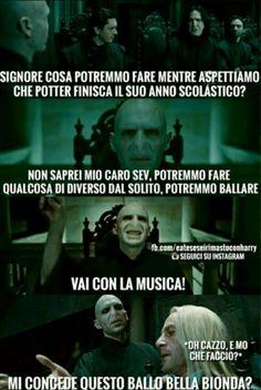 Harry Potter Voldemort, Harry Potter Games, Harry Draco, Harry Potter Tumblr, Harry Potter Anime, Harry Potter Pictures, Harry Potter Books, Harry Potter Love, Harry Potter Fandom