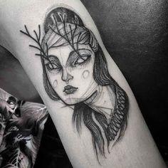 Nomi-Chi-Tattoo-003