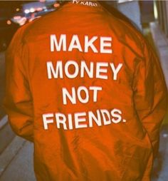 money, friends, and aesthetic image Berghain, Under Your Spell, Bad Girls Club, Orange Aesthetic, Aesthetic Grunge, Aesthetic Clothes, Orange Walls, Orange Yellow, Photo Wall Collage