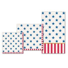 Michel Design Works Stars and Stripes Hostess Napkin, Package of 16, 3-Ply Michel Design Works,http://www.amazon.com/dp/B00857I45I/ref=cm_sw_r_pi_dp_0rySsb0AEGYQWG37