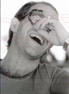 Elton John, 1970s Love this photo