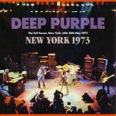 deep-purple-space-truckin-live-in-new-york-19-L-uSJ5qa.jpeg (460×460)