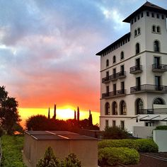 """See 369 photos and 45 tips from 1471 visitors to Gran Hotel La Florida. """"Amazing property with unparalleled views of Barcelona. Small Boutique Hotels, Barcelona, Gran Hotel, Mansions, House Styles, Manor Houses, Villas, Barcelona Spain, Mansion"""