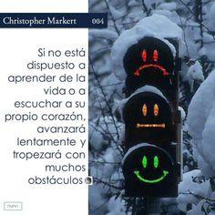 Chirstopher Markert 004