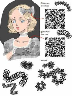 Digital Painting Tutorials, Digital Art Tutorial, Art Tutorials, Painting Tools, Hand Drawing Reference, Art Reference, Drawing Reference Poses, Brush Drawing, Manga Drawing