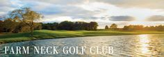 Farm Neck Golf Club in Martha's Vineyard costs $150 to play on the green. President Obama has played here 4 times in the past 3 and a half years. Martha's Vineyard, Obama Administration, Golf Clubs, Golf Courses, The Past, Budget, Times, Play, Green