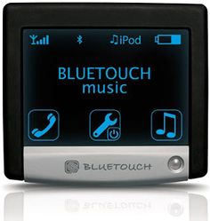 Global Bluetooth Car Kit Industry 2015 Deep Market Research Report is a professional and deep research report in this field.  For overview analysis, the report introduces Bluetooth Car Kit basic information including definition, classification, application, industry chain structure, industry overview, policy analysis, and news analysis, etc.