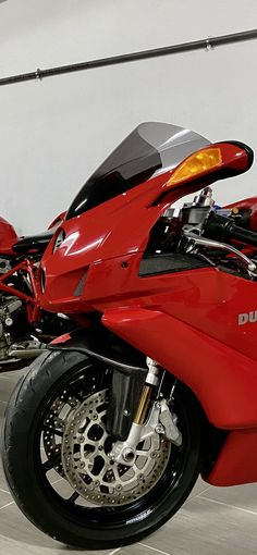 Ducati 999- for sale alexgorilas@gmail.com #livingroommotorcycles Ducati, Motorcycle, Living Room, Vehicles, Sitting Rooms, Rolling Stock, Motorcycles, Living Rooms, Family Room