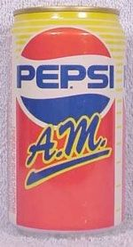 The 50 Greatest Discontinued '90s Foods and Beverages (Page 10) I would drink one of these on my easy to school every morning.