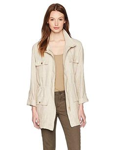 43d782fbc 487 Best Jackets images in 2019