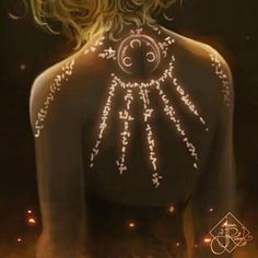 Aelin's new tattoo - Aelin's new tattoo You are in the right place about XXX Tattoo Design And Styl - Writing Inspiration, Character Inspiration, Character Art, Queen Of Shadows, Hanya Tattoo, Aelin Ashryver Galathynius, Crown Of Midnight, Sarah J Maas Books, Throne Of Glass Series