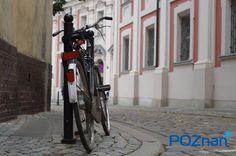 [fot. M. Baliński] #poznan