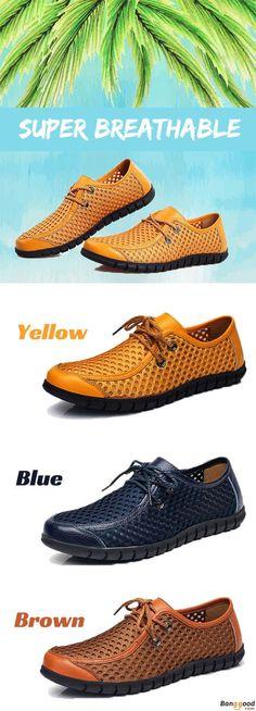 7 Best mens shoes images  dcf8080ed