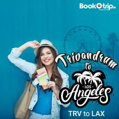 Cheap Flights from Los Angeles to Los Angeles, Travel for less with BookOtrip. Exclusive phone only flight deals on Los Angeles to Los Angeles Flight tickets. Direct Flights, Cheap Flights, Hand Baggage, Airline Reservations, Cheap Air Tickets, Travel Flights, Virgin Atlantic, Cheap Airlines, Flight Deals