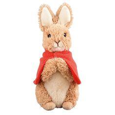 Flopsy Bunnies - Flopsy 22cm Soft Toy (Medium)