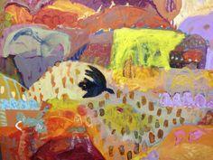 sally stokes artist - Google Search