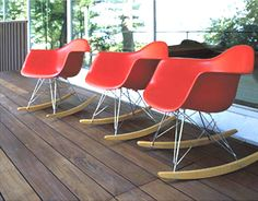 Sedia A Dondolo Rar Eames : 18 best sedia dondolo images on pinterest rocking chair chairs