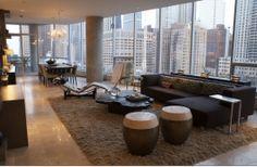 30 OAK living room                                                 PROjECT. interiors                                                         www.projectinteriors.com