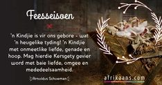 Christmas Wishes Messages, Afrikaanse Quotes, Xmas, Words, Christmas, Navidad, Noel, Natal, Horse