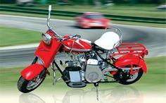 Google Image Result for http://www.dennis-carpenter.com/images/Red-scooter-race-car-background.jpg