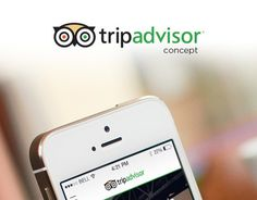 """Check out this @Behance project: """"Tripadvisor Redesign Concept"""" https://www.behance.net/gallery/16087735/Tripadvisor-Redesign-Concept"""