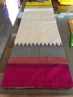 Kanjivaram Sarees, Kanchipuram Saree, Cotton Saree Blouse Designs, New Fashion Saree, Cotton Silk Fabric, Wedding Saree Collection, Rajputi Dress, Saree Dress, Sari