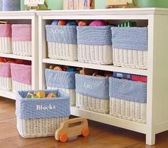Excelent 6 Creative Storage Ideas For Small Spaces