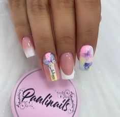 Nails, Beauty, Fingernail Designs, Finger Nails, Ongles, Beauty Illustration, Nail, Nail Manicure