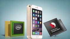 """Bài viết liên quan  Qualcomm """"trình làng"""" hàng loạt công nghệ mới tại MWC 2017 MediaTek với chip 7nm, đánh bại Qualcomm, Apple, Huawei và Samsung? Muốn """"hạ gục"""" Galaxy S8, iPhone 8 cần có gì?   Như bạn..."""