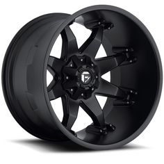 Fuel Octane D509 Deep Lip Wheels Available Finishes Matte Black - D509 Fuel Octane D509 Deep Lip Wheels are available in the following sizes 20x12 22x14 Jeep Wheels, Off Road Wheels, Truck Wheels, Rims And Tires, Wheels And Tires, Fuel Rims, Truck Rims, 4x4 Rims, Truck Tyres