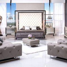26 Best El Dorado Furniture Images In 2015 City Furniture House