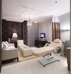 small luxury clinic interior design 10 Interior Design For Small Clinics