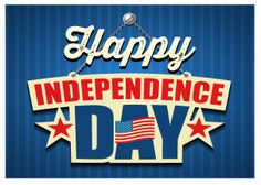 4th Of July 2014 Cards, eCards | Independence Day USA Free Cards