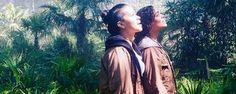 'Aniquilación', lo nuevo del director de 'Ex Machina' con Natalie Portman, ya tiene fecha de estreno - Noticias de cine - SensaCine.com