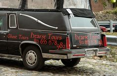 Image detail for -And, Savannah Ga Ghost Tours