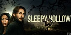 Sleepy Hollow: suspense sobrenatural baseado na lenda do Cavaleiro sem Cabeça