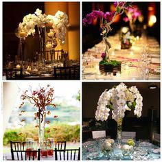 Make A Statement With Simplicity « Wedding Ideas, Top Wedding Blog's, Wedding Trends 2014 – David Tutera's It's a Bride's Life