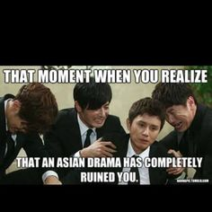 Me af every time! Korean Dramas, Korean Actors, A Gentleman's Dignity, K Drama, Moonlight Drawn By Clouds, Drama Quotes, Kdrama Memes, Japanese Drama, When You Realize