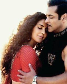 Salman Katrina, Salman Khan Photo, Background Images For Editing, Bollywood Wedding, Katrina Kaif, Bollywood Actors, Big Big, Photoshoot, Actresses