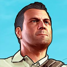 Rockstar Games - Grand Theft Auto V Fallout New Vegas, Fallout 3, Gta 5, Captain America Drawing, Video Game Logic, Bioshock Cosplay, Gta Online, Rockstar Games, Jessica Nigri