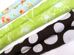 Cooling Neck Wraps for Adults, Kids & Pets | Sew4Home