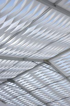 moorhead-design-miami-roof-detail.jpg 645×967 pikseliä