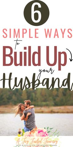 Marriage Help, Best Marriage Advice, Godly Marriage, Marriage Goals, Healthy Marriage, Strong Marriage, Successful Marriage, Marriage Relationship, Marriage And Family