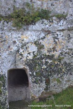 Campu Lontanu Florinas Doorway  Julian Cope