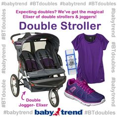 Baby Trend Strollers On Pinterest Travel System Infant